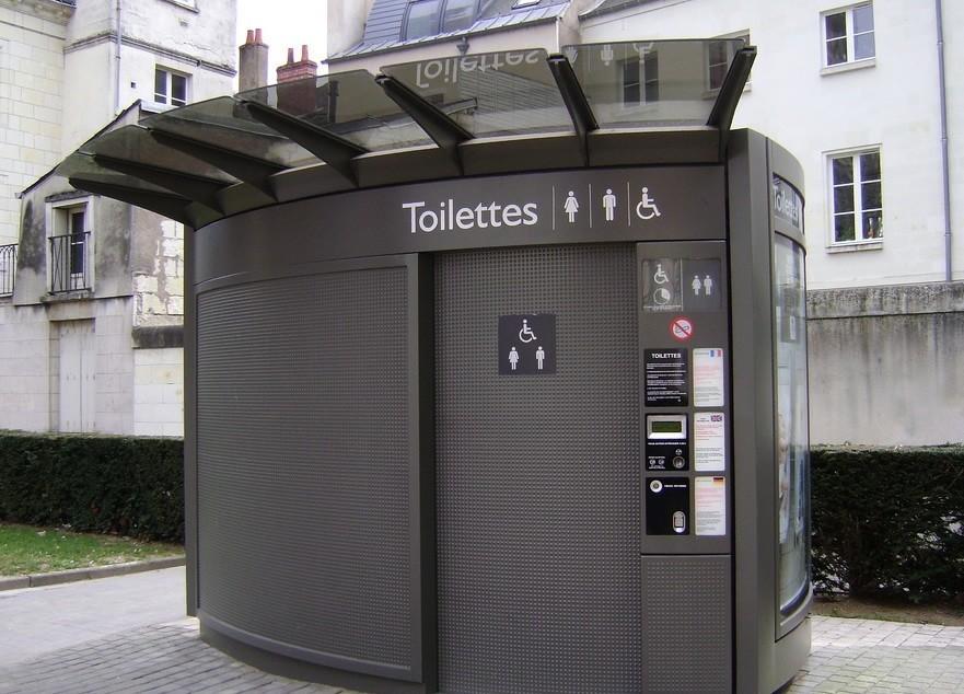 image.jpeg toilet