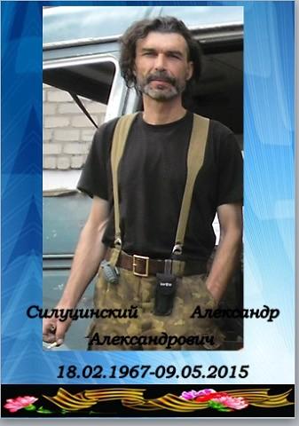 https://img-fotki.yandex.ru/get/35827/308614315.f/0_1919f7_8a238e69_orig.jpg