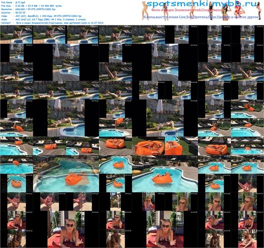 http://img-fotki.yandex.ru/get/35827/308627260.a/0_18f052_be401fe9_orig.jpg