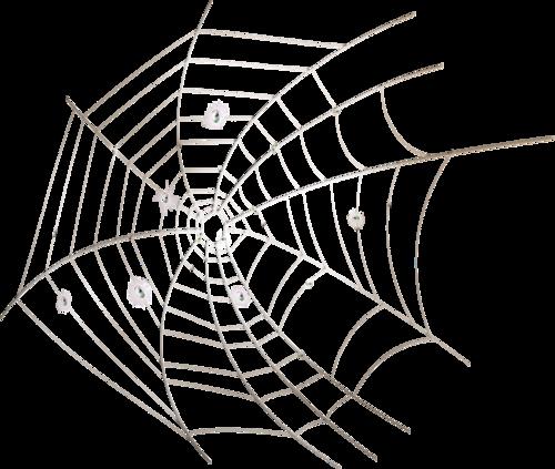florju_HalloweenNight_elmt (63).png