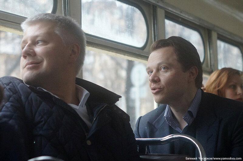 02. Парад трамваев. 16.04.16.55..jpg