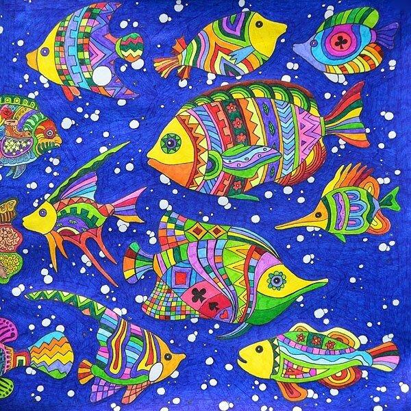 рыбы (т).jpg