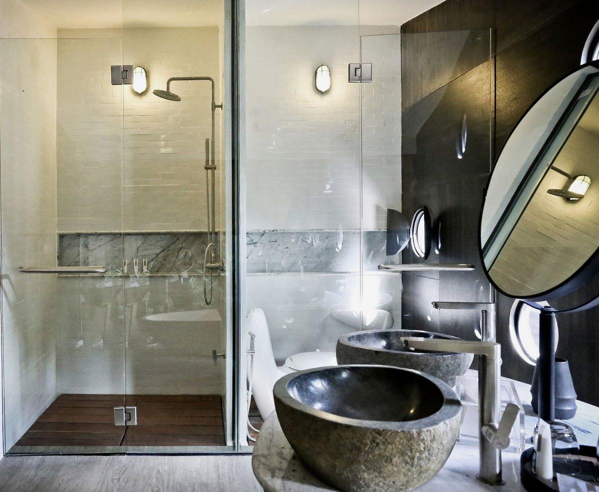 Agaligo Studio, X-Float, Project X2 River Kwai Resort, лучшие отели в мире фото, обзоры лучших отелей мира, плавучие дома фото, плавучий дом отель
