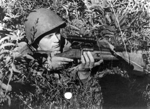 Снайпер-11.jpg