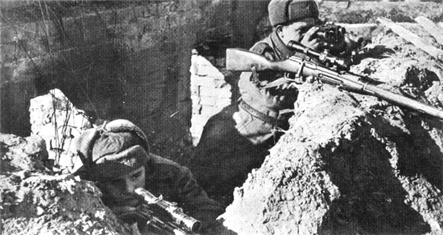 Сталинградское сражение.jpg