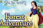 Белоснежка Лесные Приключения (Snow White)