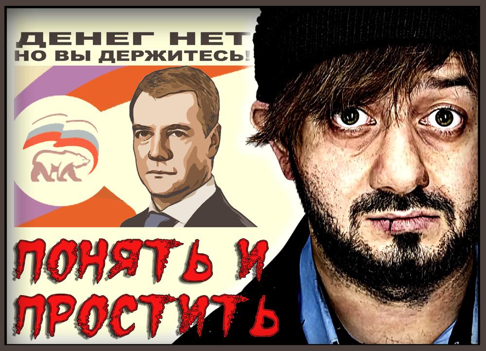 https://img-fotki.yandex.ru/get/35827/6566915.c/0_137731_745ea741_orig