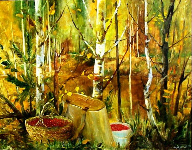 Картина В. Березина, сибирского художника (72).jpg