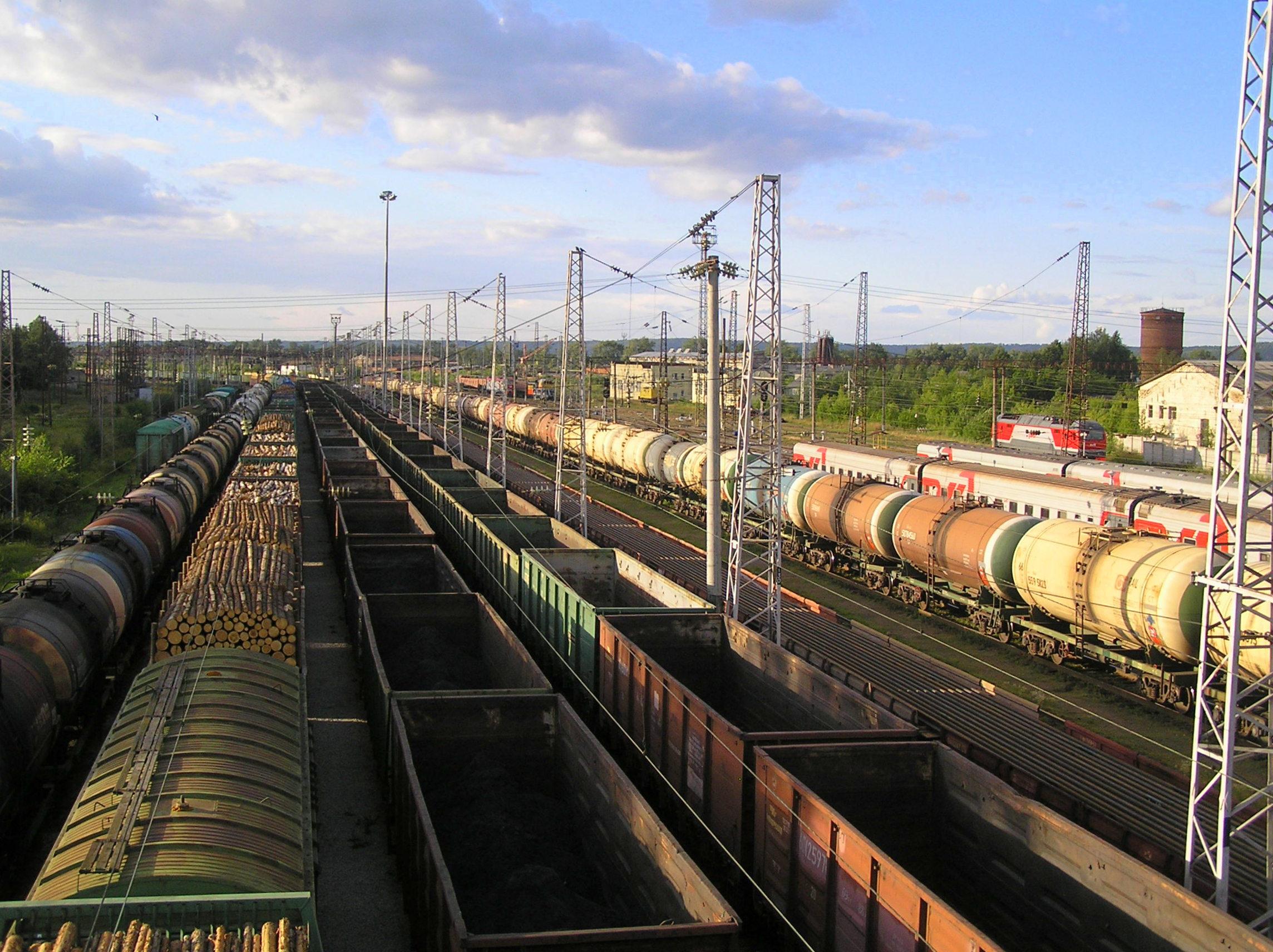 РЖД поезд 192АД 49.JPG