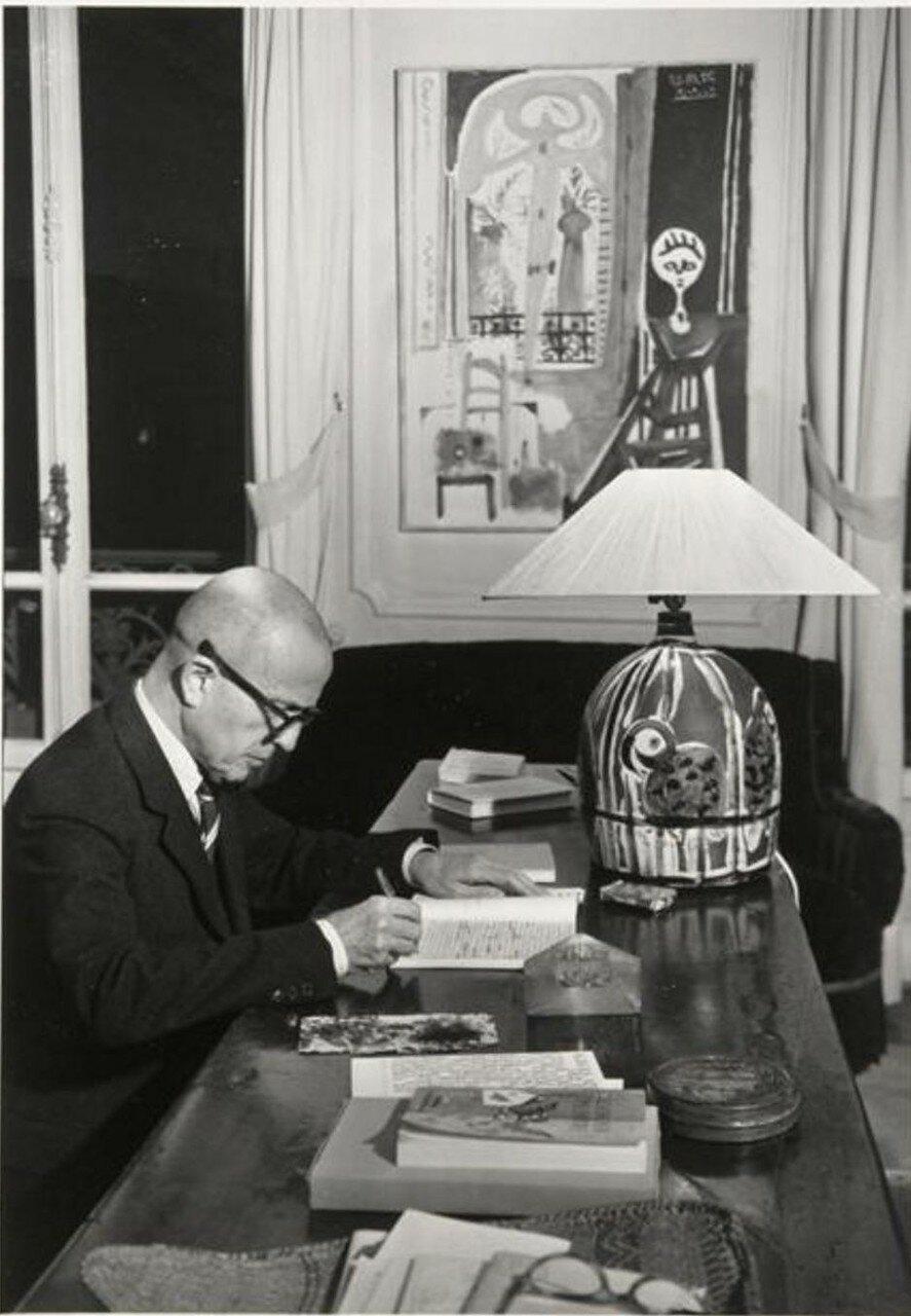 1962. ������ ������ (����)