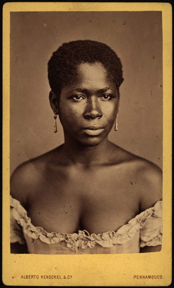 alberto-henschel_portrait-from-the-series-negra-de-pernambuco_around-1869.jpg