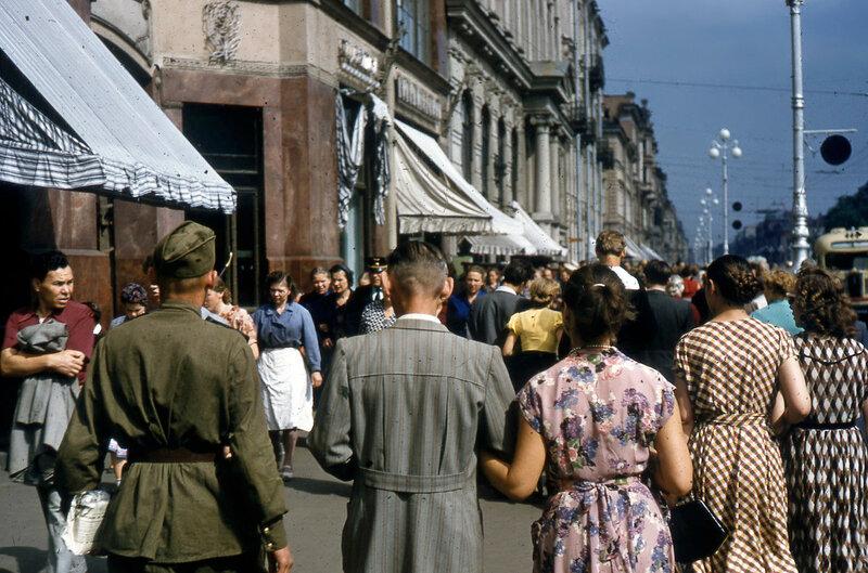 1957 Невский2.jpg