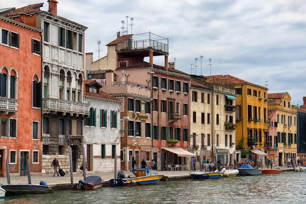 Венеция фото и достопримечательности. Что посмотреть в Венеции за три дня. Отзывы Венеция.