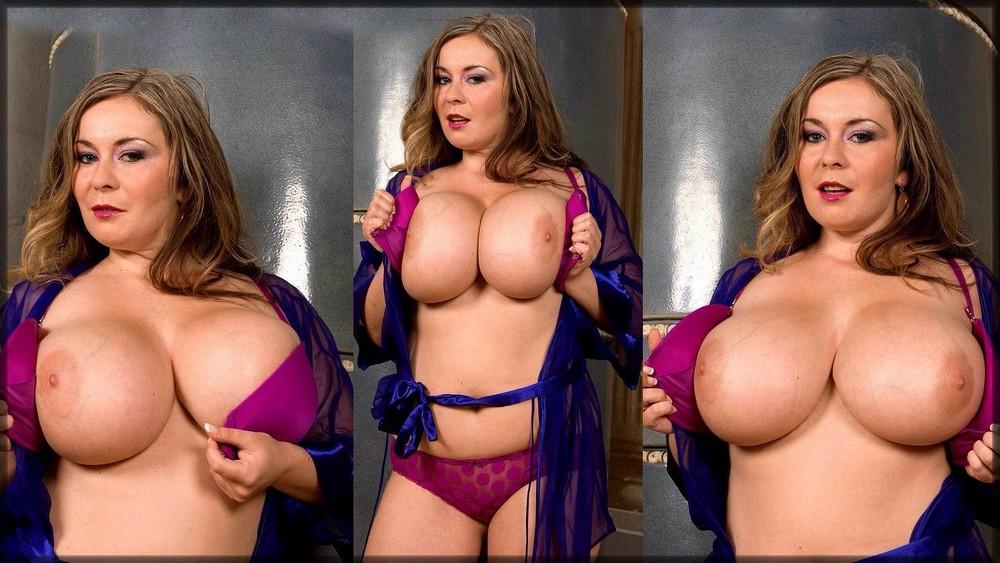 Порно фото смотреть бесплатно большая силиконовая грудь