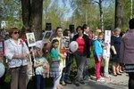 2016_05_11_день победы светогорск митинг