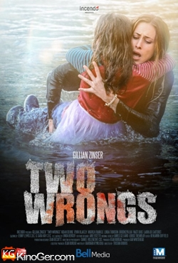 Two Wrongs (2015)