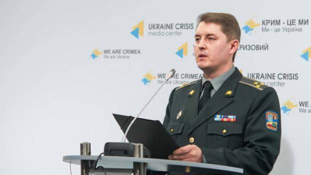 Печальное известие из зоны АТО: Украинские военные понесли потери