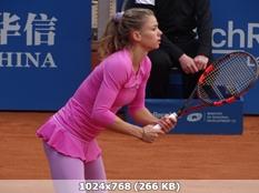 http://img-fotki.yandex.ru/get/35989/13966776.2d1/0_cd458_d0a651e0_orig.jpg