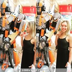 http://img-fotki.yandex.ru/get/35989/13966776.2e2/0_cd8ae_3b43d2_orig.jpg