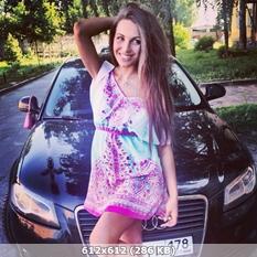 http://img-fotki.yandex.ru/get/35989/13966776.342/0_ceedc_d80cc61_orig.jpg