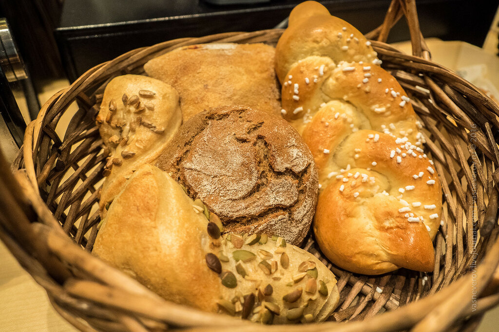 engelpekar  энгельпекарь хлеб Москва