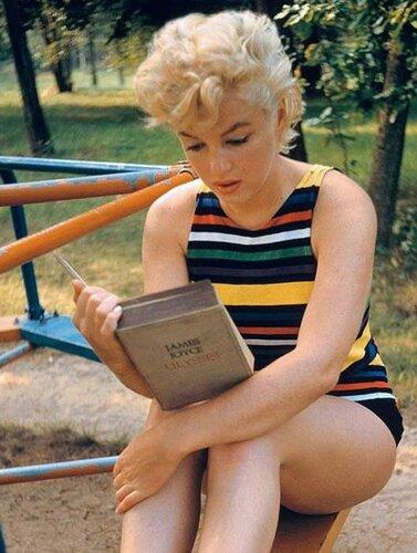 Мэрилин Монро — 90 лет: 8 мифов о главной блондинке мирового кино