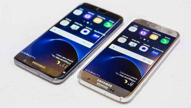 Самсунг Galaxy J2 Pro сосветодиодным кольцом Смарт Glow