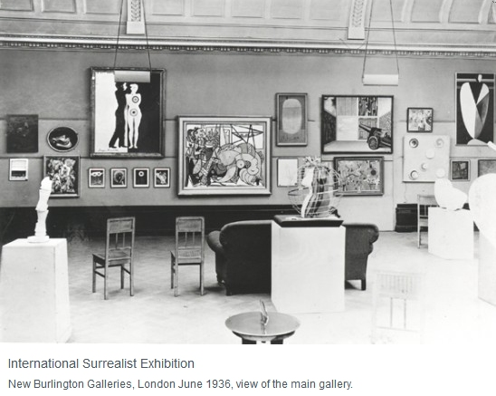 Burl_Surr_Exhibit_1936 (1).jpg
