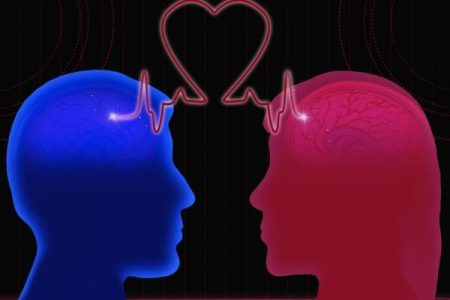 Чувство симпатии меняет активность мозга— Ученые