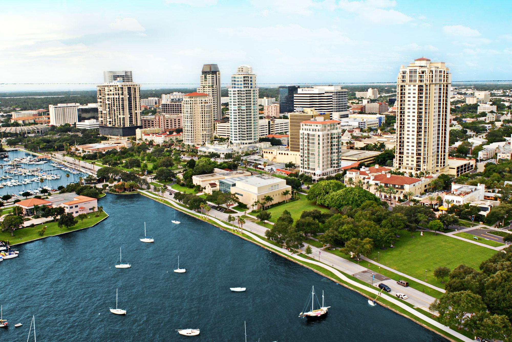 Tampa-St-Petersburg.jpg