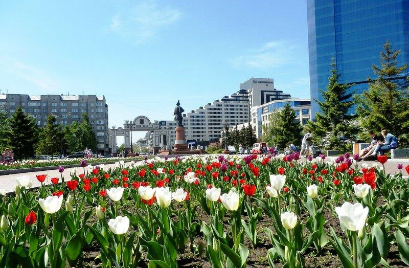 Парад тюльпанов.JPG