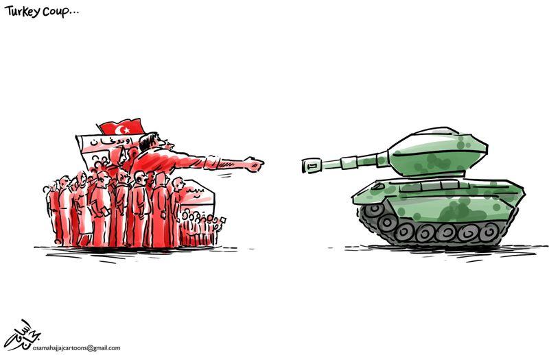 turkey_coup_attempt__osama_hajjaj.jpeg