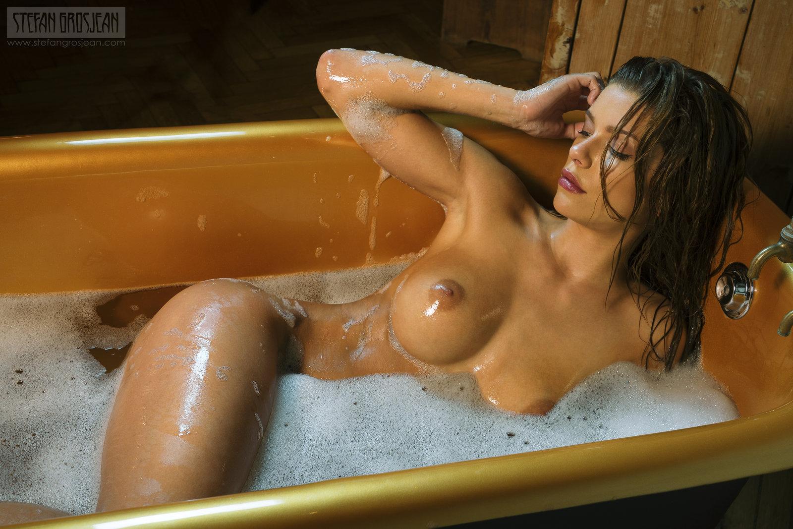 vannaya-video-porno