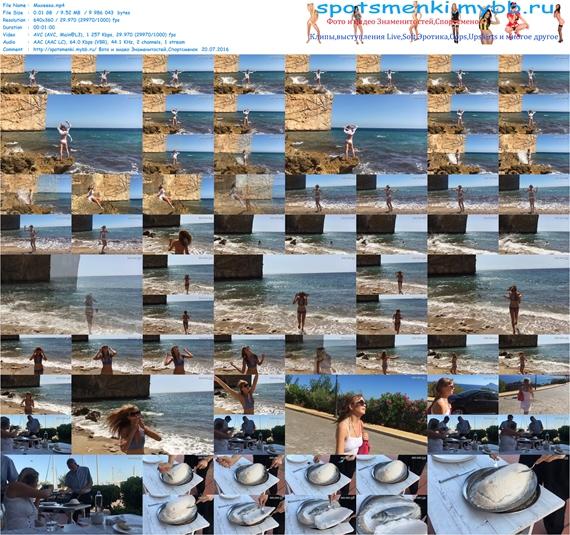 http://img-fotki.yandex.ru/get/35989/340462013.10/0_33baeb_eb373e5f_orig.jpg