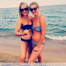 http://img-fotki.yandex.ru/get/35989/340462013.4d/0_349495_b91ed9bb_orig.jpg