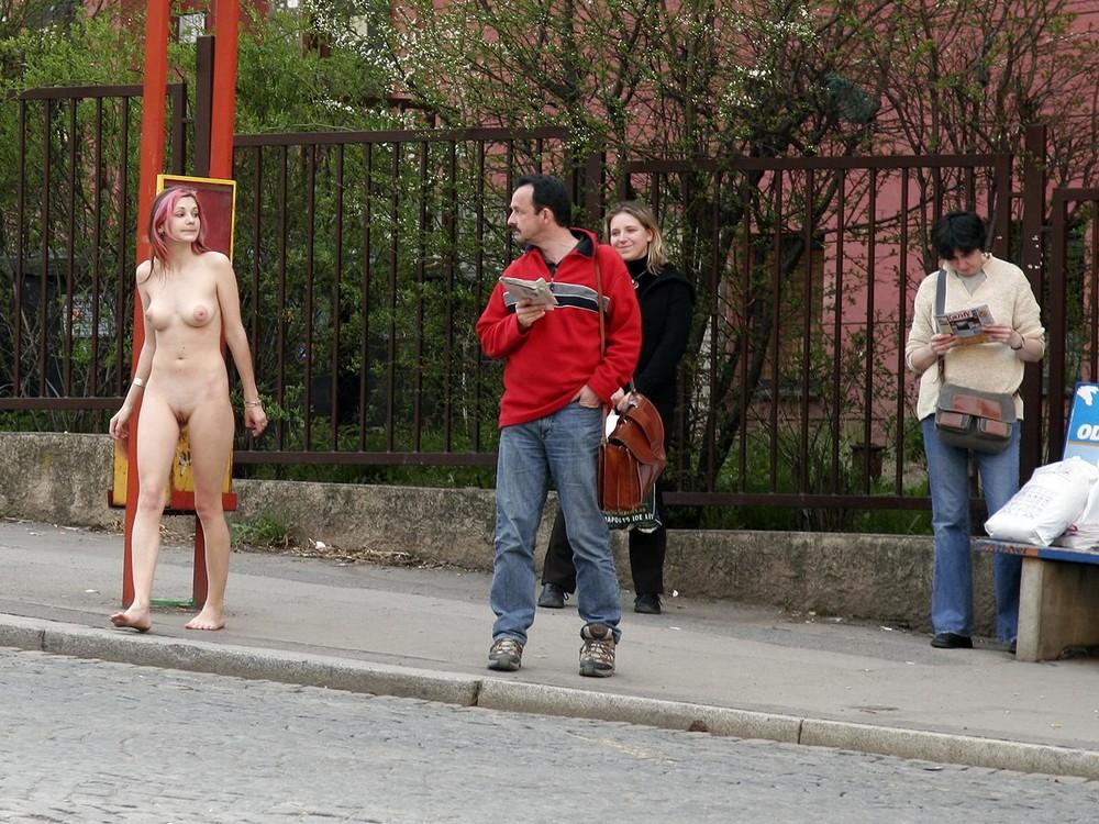 porno-na-reklamnom-shite-mest-okonchatelno