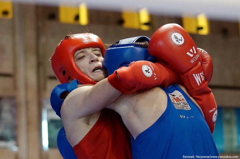 Лето. ГЦОЛИФК. Тайский бокс. 14.07.16.20..jpg