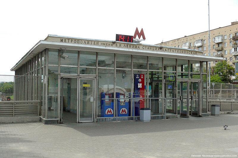 30. метро Багратионовская. 19.07.16.03..jpg