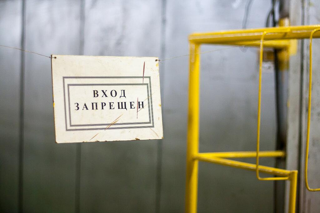 Завод_Волна-4479.jpg