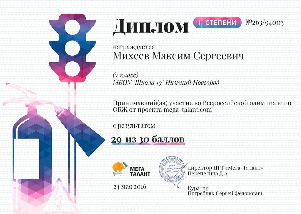 94003_miheev-maksim-sergeevich.jpg