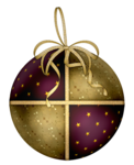 Red_Christmas_Ornament_PNG_Picture.png