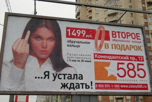 https://img-fotki.yandex.ru/get/35989/54584356.7/0_1ea49f_9af6ce8f_L.jpg