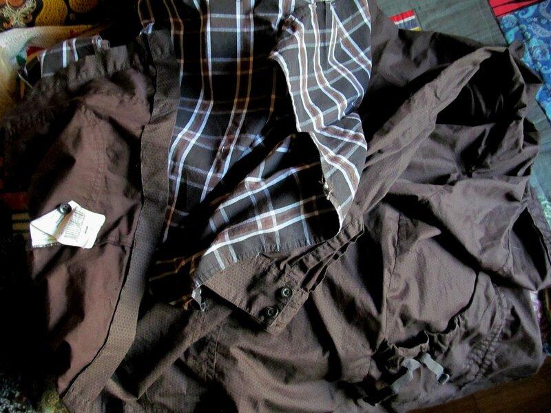 рубашки (1).JPG