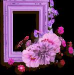 bee_happyeaster_cluster4.png