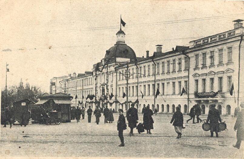 15192 Здание Народного комиссариата путей сообщения нач.1920-х.jpg