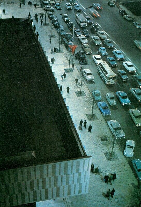 500644 Пробка на проспекте Калинина.jpg