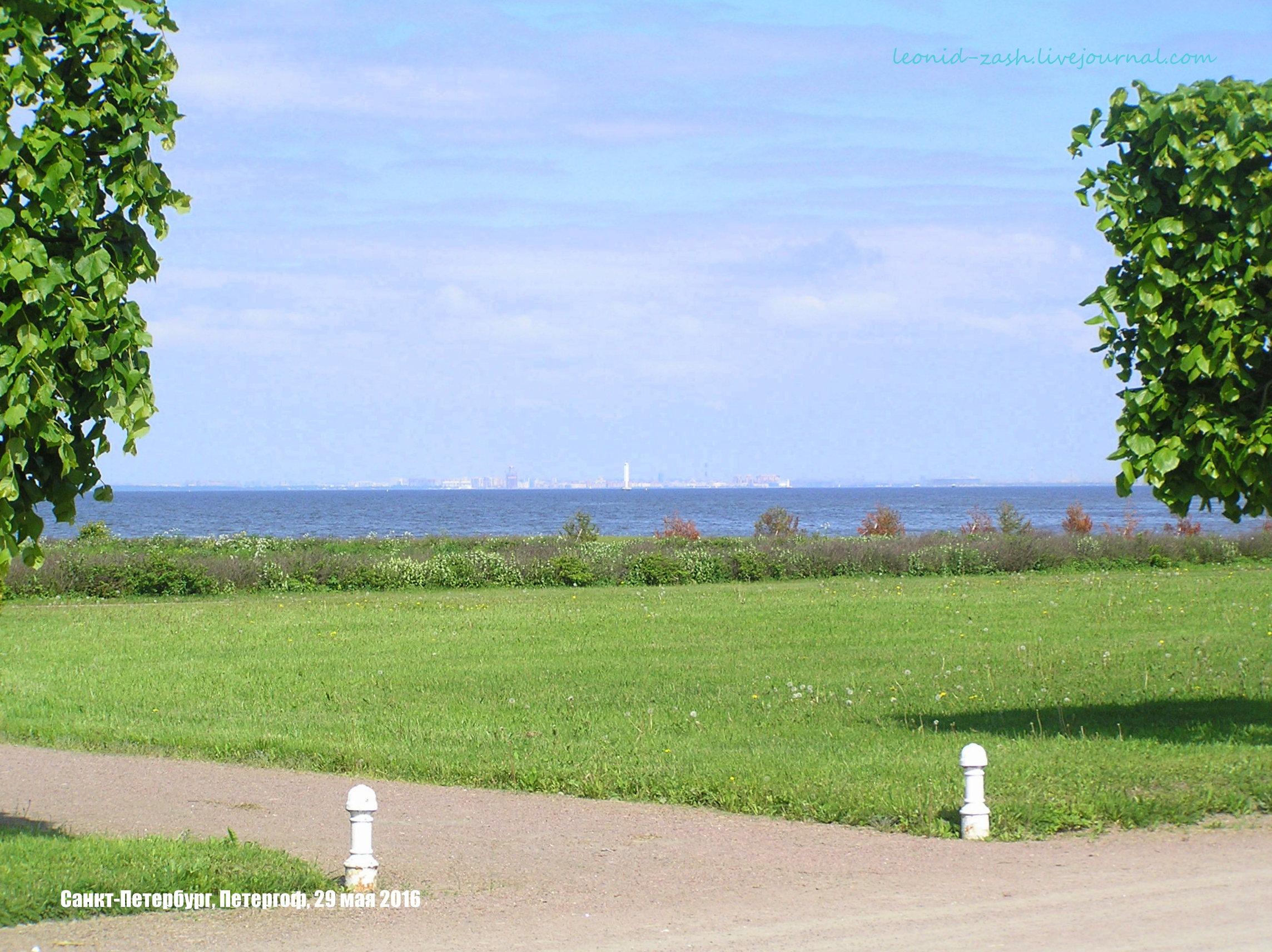 Peterhof 80.JPG