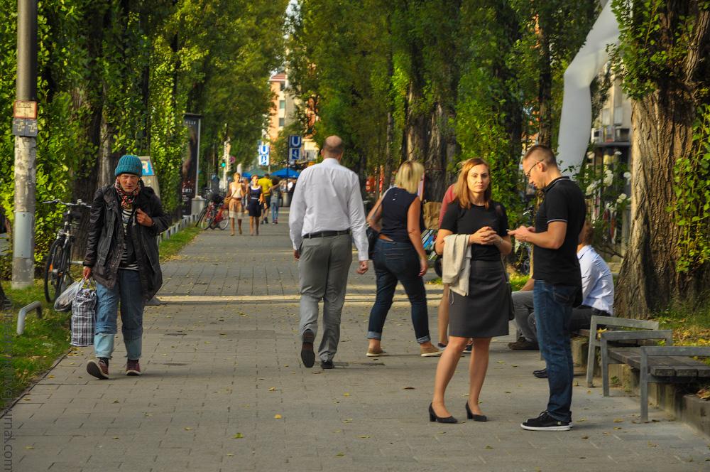 Munich-August-(30).jpg