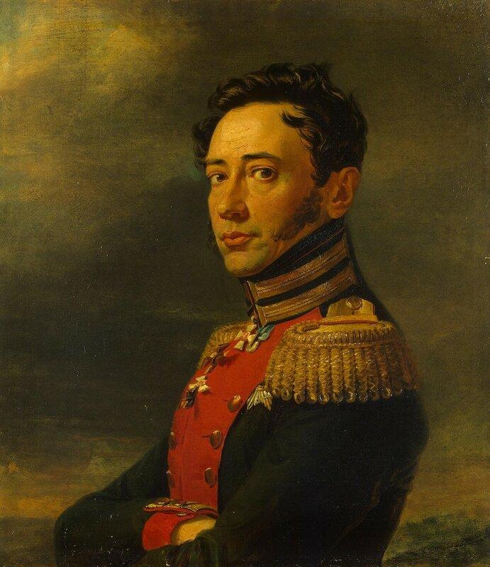 322038297_Dawe_George_ZZZ_Portrait_of_Pyotr_F._Zheltukhin_1777_1829_replica_of_the_1823_portrait_122_58lo.jpg