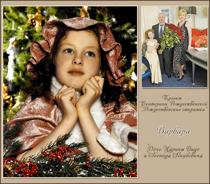 http://img-fotki.yandex.ru/get/36/121447594.5d/0_773de_9335743c_XL.jpg